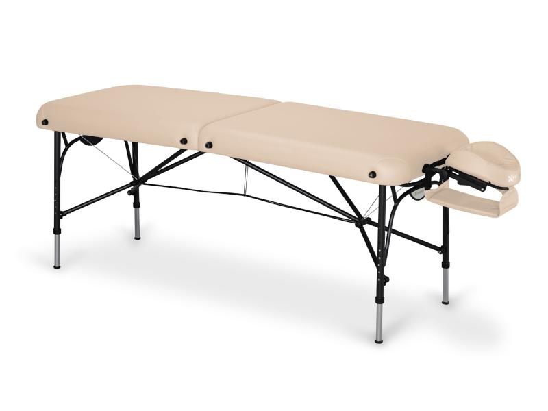 Fräscha Köp Portabla Massagebänkar - Terapeutshopen QR-51