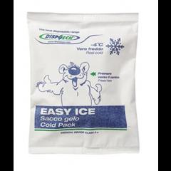 Kylpåse Ice Pack -18 x 14cm  25 st