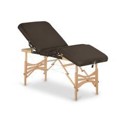 Habys Xena 70 Massagebänk