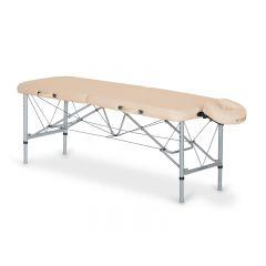 Habys Aero Stabila 60 Massagebänk