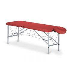 Habys Aero Ultralätt Massagebänk