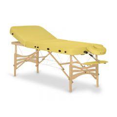 Habys Gallo Plus 76 Massagebänk